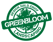 Greenbloom Landscape Design