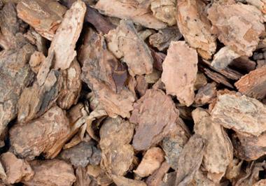 mulch-img-3
